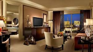 photos las vegas lounge sitting room hotel room interior 1920x1080