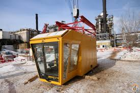 kroll k 10000 tower crane for rent sale crane for sale or rent in