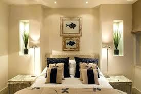 Recessed Lighting In Bedroom Recessed Lighting In Bedroom Placement Center Recessed Lighting