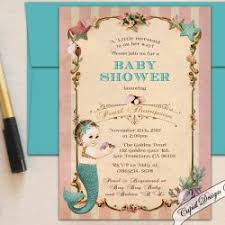 invitations archives u2022 cupid design studio