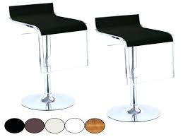 ikea tabouret bar cuisine table et tabouret bar top tabouret de bar violet ikea tabouret bar