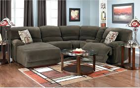 Martino Leather Sectional Sofa Theater Sectional Seating U2013 Vupt Me