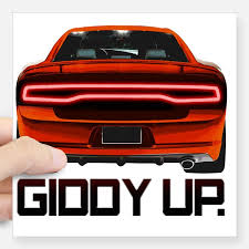 dodge charger car accessories orange dodge charger car accessories auto stickers license