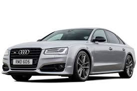audi a8 saloon owner reviews mpg problems reliability
