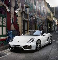 porsche singapore the car ferdinand dreamt of live life drive carlist my