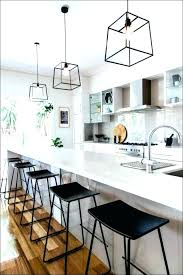 lighting ideas for kitchens modern pendant lighting kitchen modern pendant lights kitchen