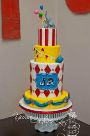26 best roy u0027s birthday cake images on pinterest birthday ideas