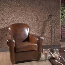 canap d griff fauteuil canapé et chesterfield décor actuel