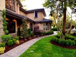 Australian Garden Ideas by Bedroom Amazing Front Yard Landscaping Ideas Home Landscapings