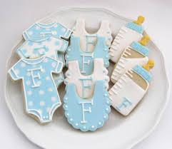 baby shower cookies baby shower cookies baby shower food baby shower ideas