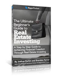 real estate investing the ultimate beginner u0027s guide