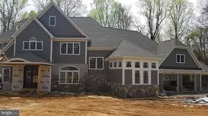 homes for sale in palmyra brownstone real estate company