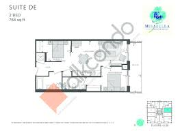 quick floor plan image collections flooring decoration ideas