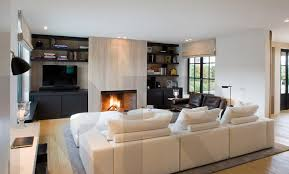 home interior concepts realisaties rr interior concepts home interior modern