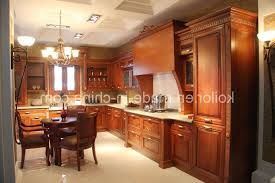 Kitchen Cabinet Solid Wood by Kitchen Solid Wood Kitchen Cabinets With Leading Lowes Kitchen