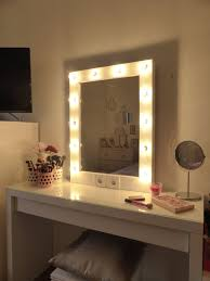 plug in vanity light strip cute plug in mirror lights gallery the best bathroom ideas