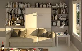 lit escamotable avec canapé achat lit escamotable avec canapé intégré à nantes rangeocean