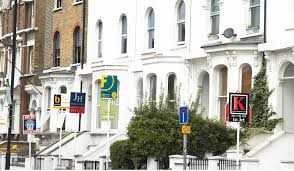 What Makes Property Value Decrease Why Central London House Prices Are Falling And What It Tells Us