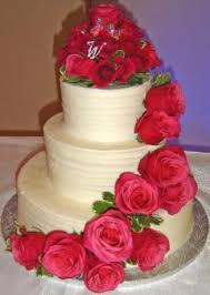 wedding cakes nh elegant wedding cakes fredericks pastries