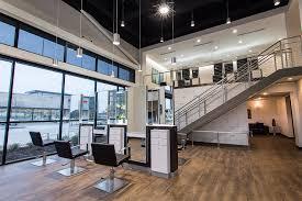 best hair salon in dallas tx 75230 tangerine salon