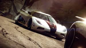 koenigsegg agera r wallpaper koenigsegg agera r full hd wallpaper and background 1920x1080