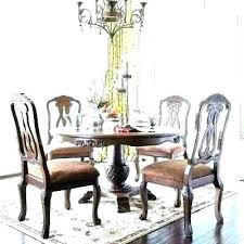 big lots dining table set big lots dining room table sets round dining room table sets round