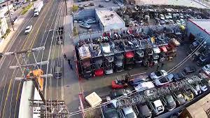 corvette junkyard california furniture alluring los angeles dismantler porsche salvage yard