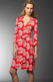 dvf wrap dress let me be your diane furstenberg personal shopper 2006 wraps