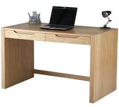 Pc Desk Ideas Desk Image Of Picture Oak Computer Desk Ideas Solid Oak Computer