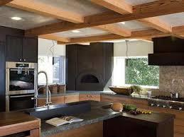 open plan kitchen design ideas open plan kitchen design decorating ideas hgtv