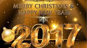 congratulation christmas 2017