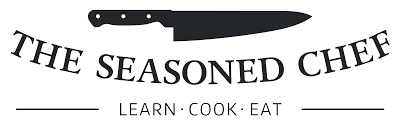 denver cooking classes the seasoned chef