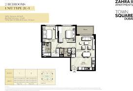 Buy Floor Plans by Zahra Apartment Floor Plan Types Dubai Property Developer U2013 Buy