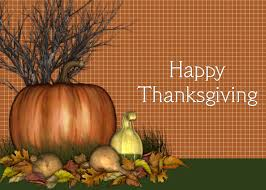 pumpkin image and thanksgiving card free happy thanksgiving ecards