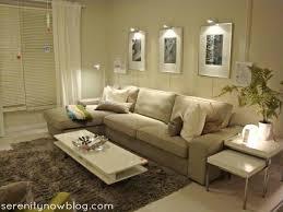 Best Ikea Rooms Images On Pinterest Living Room Ideas Ikea - Ikea family room furniture