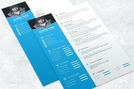 basic resume template wordpad template wordpad resume template