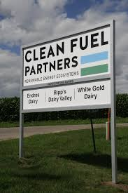 clean lakes alliance archives clean fuel partners