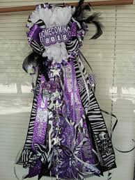 homecoming garter ideas 37 best homecoming ideas images on homecoming mums