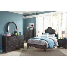 Turquoise Bed Frame Turquoise Bedroom Furniture The Turquoise Bedroom Furniture