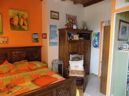 chambres d h es cancale bed and breakfast maison de caractère cancale booking com