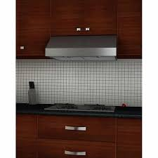 Costco Under Cabinet Lighting Ancona Advanta Pro Iii Under Cabinet Range Hood