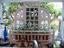 beautiful kitchen garden window romantic bedroom ideas
