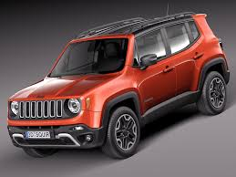 diesel brothers eco jeep 62 best i love the new jeep renegade images on pinterest jeep