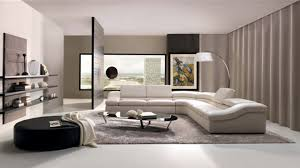 ideas for decorating living rooms living room ideas best ideas on how to decorate a living room
