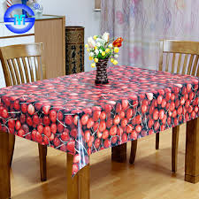 fitted vinyl tablecloths for rectangular tables 2017 eco friendly fashion fitted vinyl tablecloths for rectangular