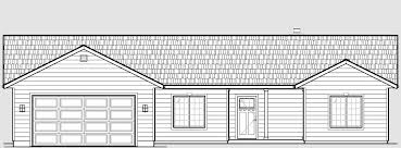 floor plans for new homes winston oregon floor plan 2 lookingglass creek estates new homes
