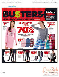 target black friday pdf jcpenney black friday ad 2014 jcpenney black friday deals