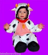 Toddler Halloween Costume Toddler Costume Ebay