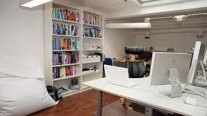 comment am ager un bureau comment aménager logement en local professionnel maison