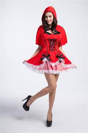 cheap halloween costume ideas women online get cheap princess halloween costume ideas aliexpress com